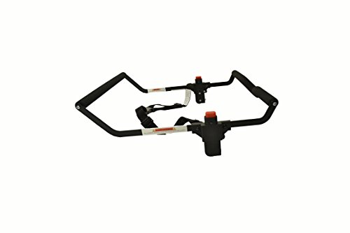 universal car seat adapter