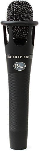 Blue Microphones enCORE 300 Vocal Condenser Microphone