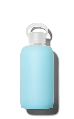 glass bottle for water - 4