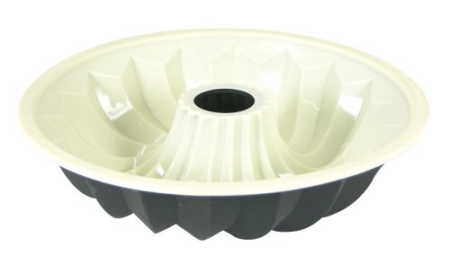 Scanpan Silicone Bake Pro 10-3/4-Inch Ring Mold