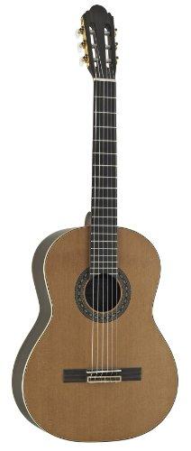 Alvarez Classical Guitars - 7