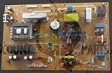 SFN-9064A-M2 Power Supply