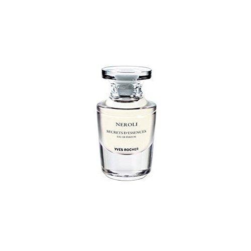 0.16 Ounce Parfum Mini - 8