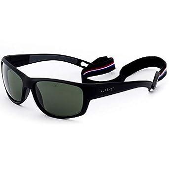 Vuarnet - Gafas de sol - para hombre Multicolor multicolor ...