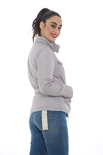 Refrigue Femme Refrigue Taupe Manteau Taupe Femme Manteau Manteau Taupe Femme Refrigue 0q7nndU