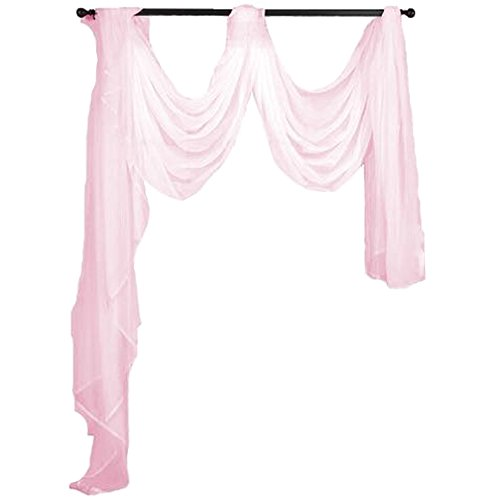 scarf for windows - 3