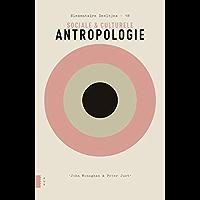 Sociale & culturele antropologie (Elementaire Deeltjes Book 18)
