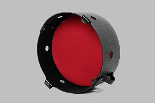 Eazy Bucket Mute - For Bass Trombone 10 Inch Bell