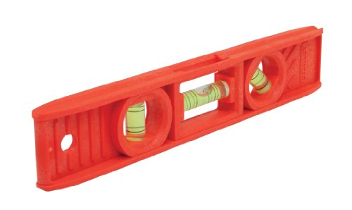 Stanley 42 294 8 Inch Torpedo Level
