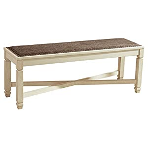 Signature Design by Ashley D736-00 Tyler Creek Bench
