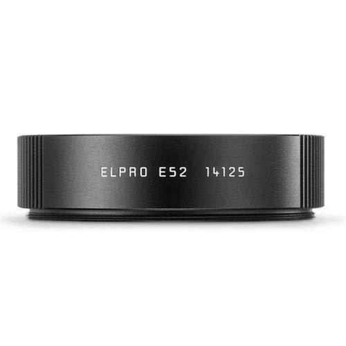 Leica Elpro 52 Close-Up Lens