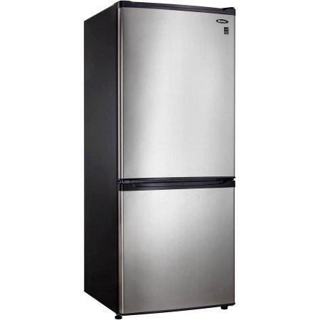 Samsung Bottom Mount Refrigerator - 3