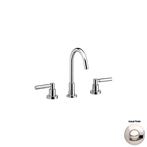 phylrich bathroom faucets - 2