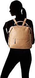 Vince Camuto Rina Back pack