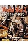 World War I, Jane Gould, 0778703258