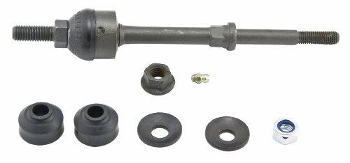 - Moog K80338 Stabilizer Bar Link Kit