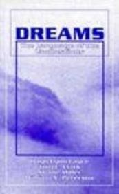 Dreams : The Language of the Unconscious pdf epub