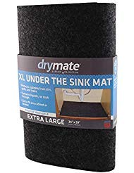 Drymate XL Under The Sink Mat (24