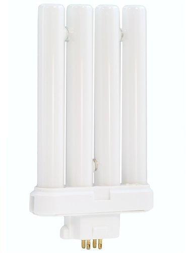 27Wkfdl27E X-Cw Ydw Spectrum Ampoule Lampe Enterprises 27Fm Rka2706 Rb9024B Inc-Fml 27Ex-D,??