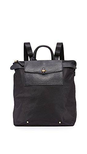 투미 Tumi Weekend Foldable Backpack