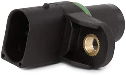 DELPHI Camshaft Position Sensor For BMW X3 X5 Z3 Z4 E36 E38 E39 12147518628