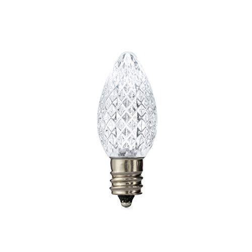 Smd Led Light Bulbs in US - 8