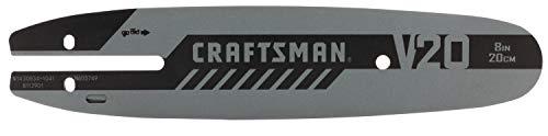 Craftsman CMZCSB8 8