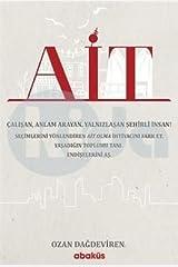 Ait Paperback