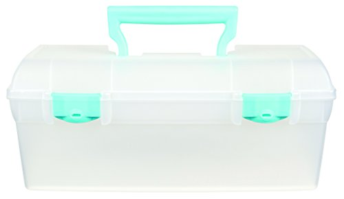 ArtBin Essentials Lift Out Craft Storage product image