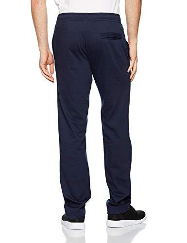 Uomo Ossidiana Club Pantalone Sportswear Pantalone bianco Oh Jsy Nike 0YxtwtP