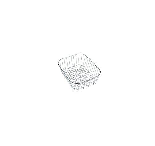 (Franke Peeling Crockery Basket for Sink QTY: 11120008448)