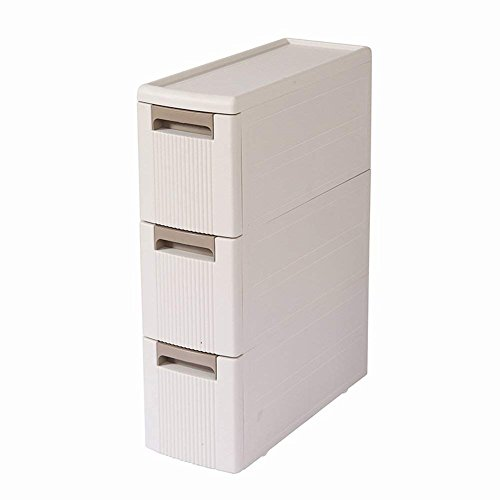 7 X 10 Storage Unit: Top 10 Best Drawer Unit On Castors: Which Is The Best One