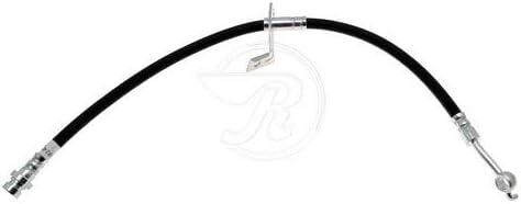 Raybestos BH383456 Brake Hose