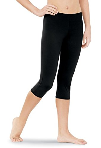 Best Womens Dance Pants