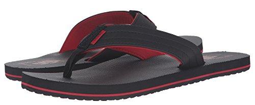 Flip Flop Street Sandals - 3