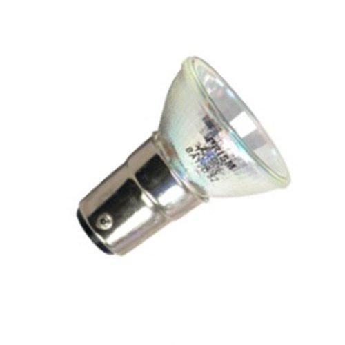 Mr11 Narrow Spot - 10 Qty. Halco 20W MR11 NSP 12V BA15D Prism FTB MR11FTB/L/TL 20w 12v Halogen Narrow Spot w/Lens Twist Lock Lamp Bulb