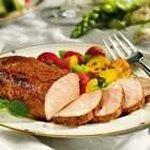 Personal Gourmet Foods Pork Tenderloin Personal Gourmet Foods