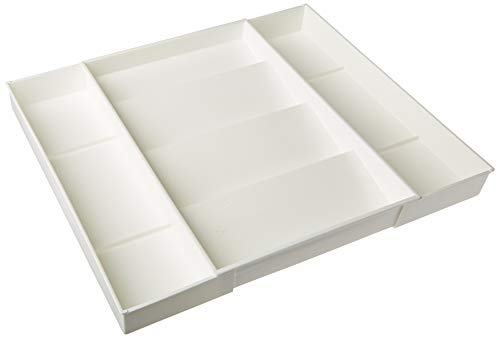 Dial Industries 2507 Expand-A-Drawer Spice Tray