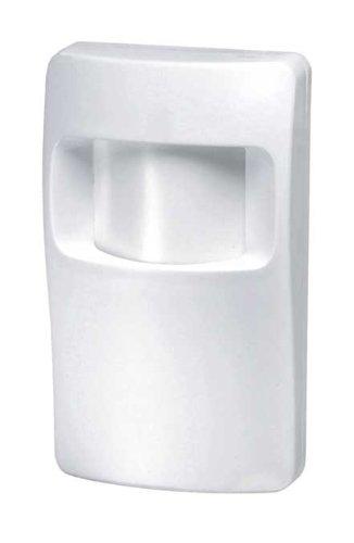 Amazon.com : K940 - Visonic K940 Pet Immune Infrared : Infrared Motion Detectors : Camera & Photo