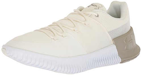 De W Deporte Ultimate Armour Mujer Para Blanco Speed Ua Dorado Under Zapatillas 4ZqTwYSE