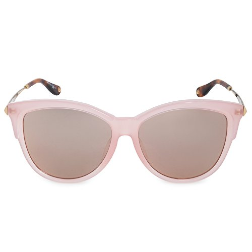 (Givenchy Cat Eye Sunglasses GV7084/S F 3DV/0J 57)