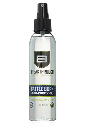 breakthrough-advanced-firearm-cleaning-technology-battle-born-high-purity-oil-twist-bottle-6-ounce