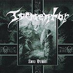 Anno Domini by Tormentor