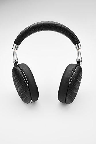 parrot zik 3 casque audio bluetooth bergrese. Black Bedroom Furniture Sets. Home Design Ideas