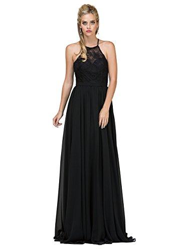 bridesmaid dresses 2009 - 2