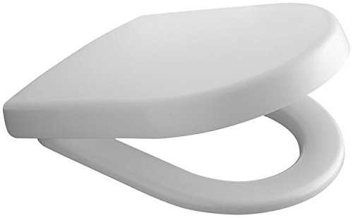 Toilet seat villeroy boch subway m s softclose and quick