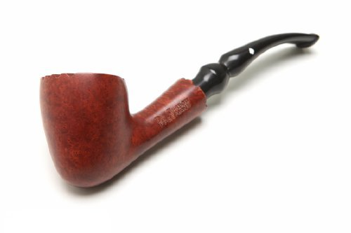 (Dr Grabow Freehand Smooth Tobacco)
