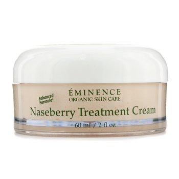 Naseberry Treatment Cream