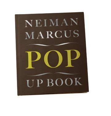 Price comparison product image Neiman Marcus Pop up Book 100th Anniversary