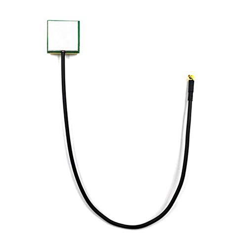 Semoic GPS Active Internal Antenna 28Dbi High Gain Navigation Aerial by Semoic (Image #3)